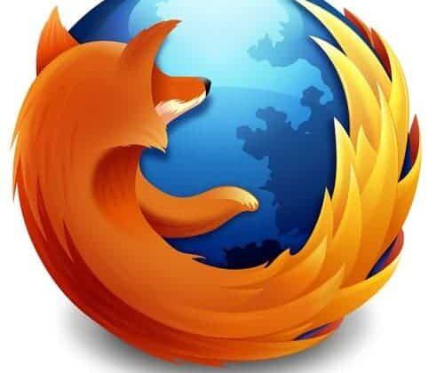 Mozilla udostępnia Firefoxa 43 w wersji 64-bitowej! 1