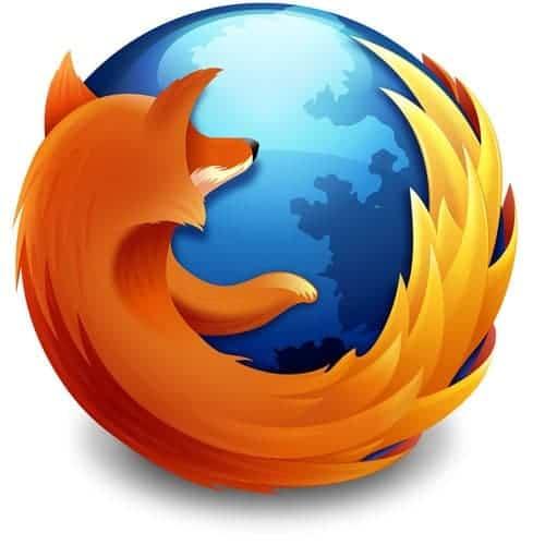 Mozilla udostępnia Firefoxa 43 w wersji 64-bitowej!