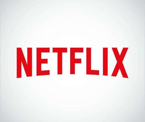 Netflix, tricki i porady 1