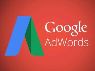 Jak zwiększyć efektywność kampanii AdWords? 4