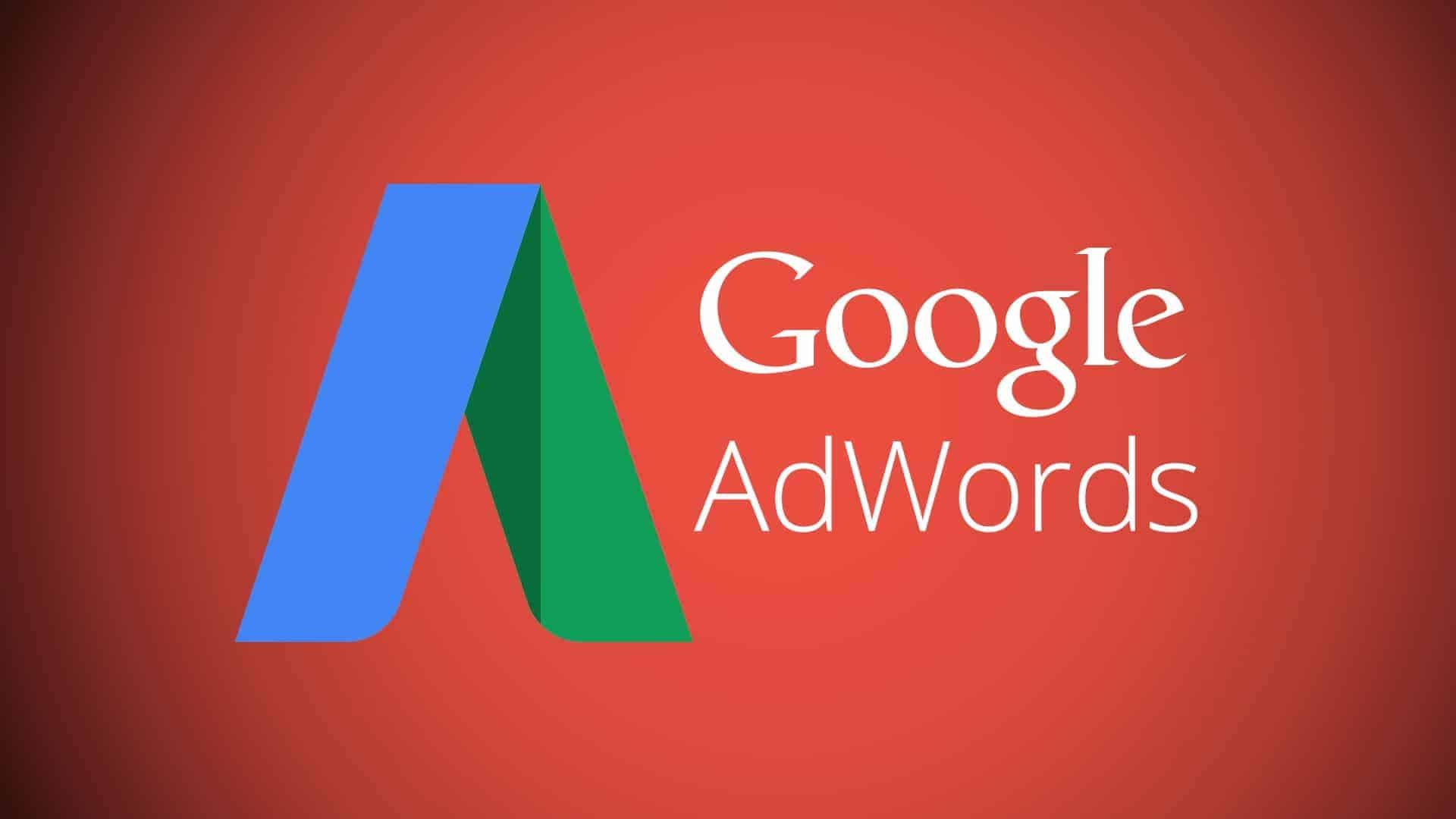 Jak zwiększyć efektywność kampanii AdWords?