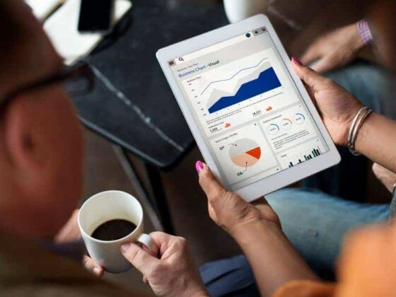 Analityka webowa – jak robić to skutecznie? 2