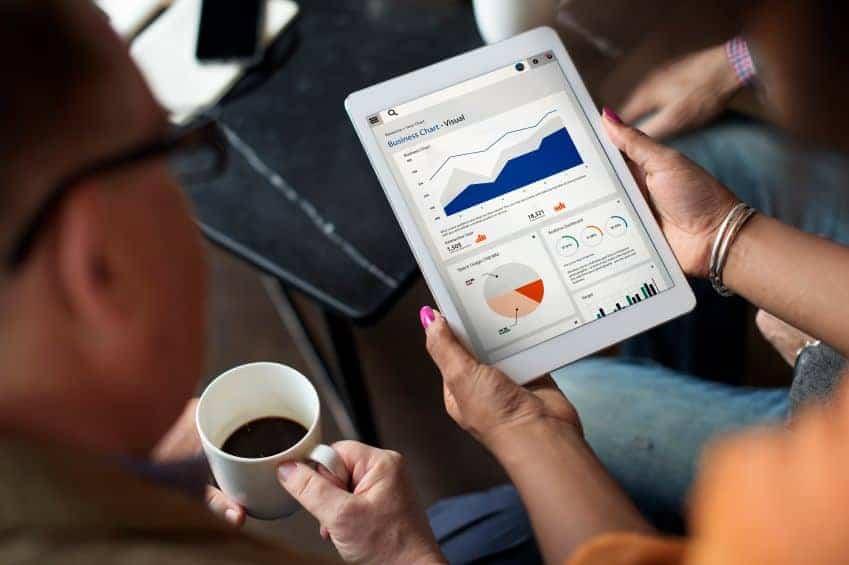 Analityka webowa – jak robić to skutecznie?