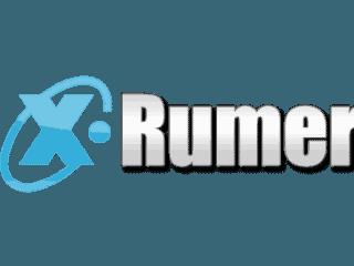 XRumer 6