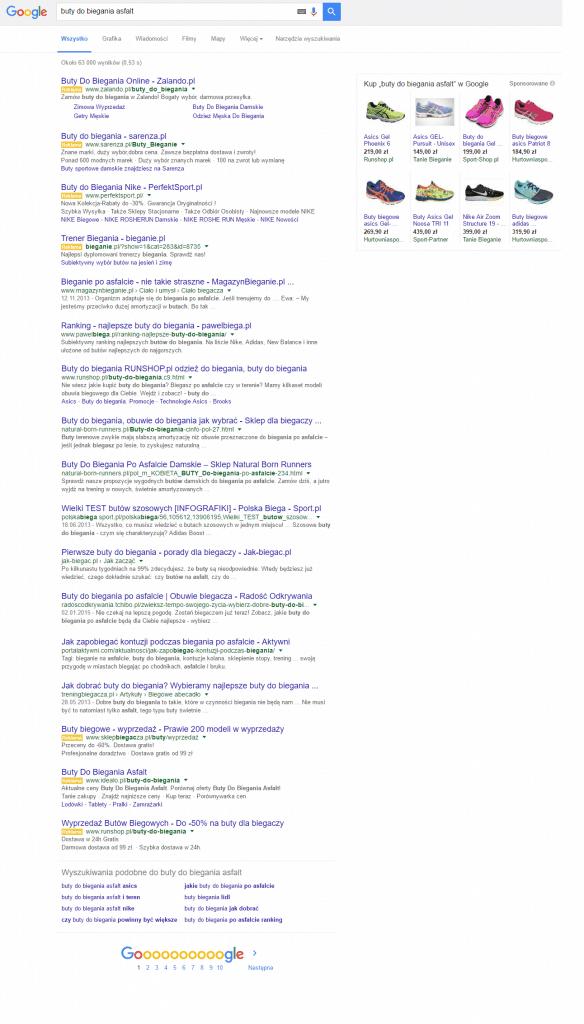 wyniki-wyszukiwania-google-czerwiec-2016