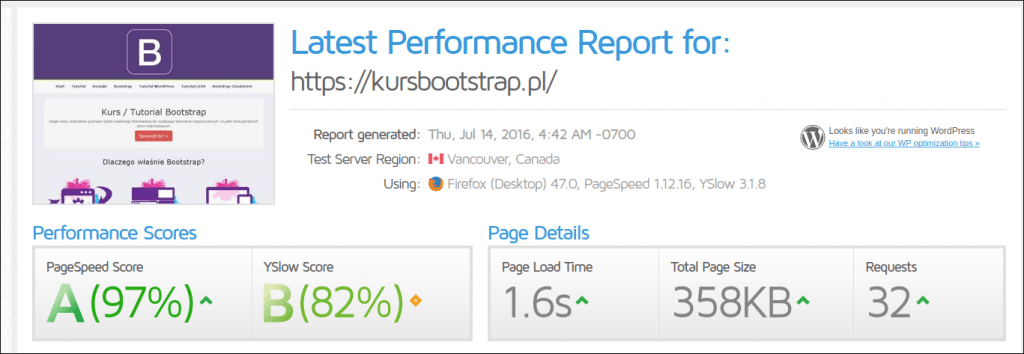 kursbootstrap-after-preload-2