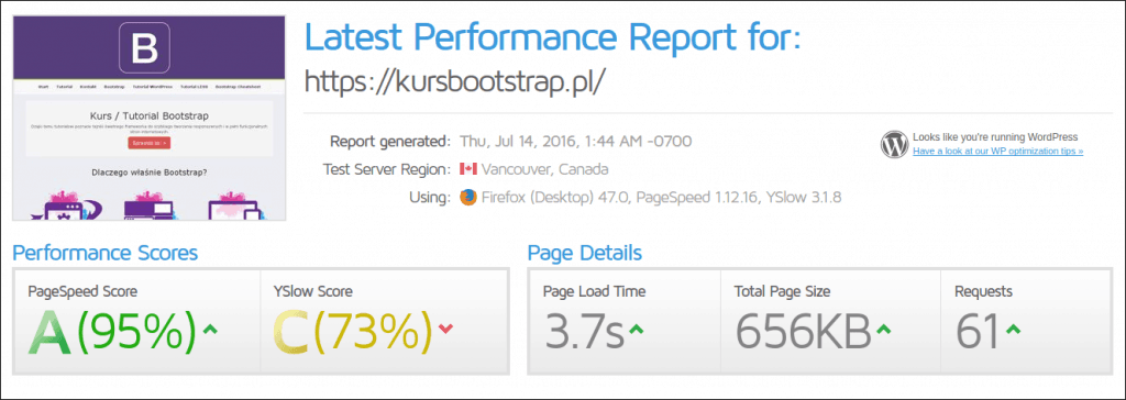 kursbootstrap-after-preload-3