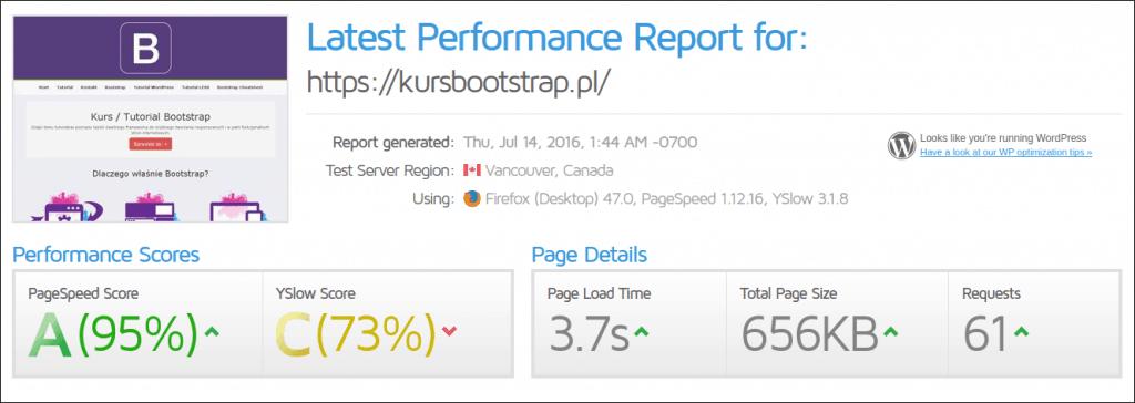 kursbootstrap-after-preload-3