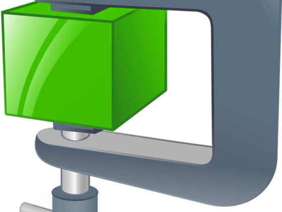 Kompresja obrazów on-line 1