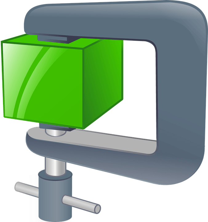 Kompresja obrazów on-line