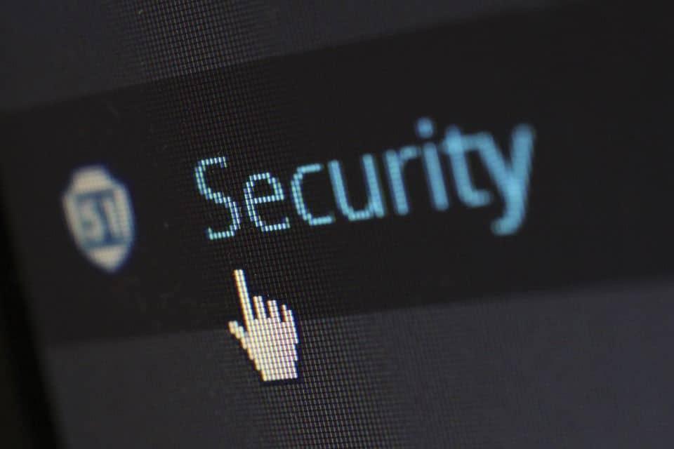 Zabezpieczanie WordPressa