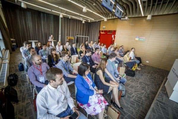Google Partners Rising Stars 1