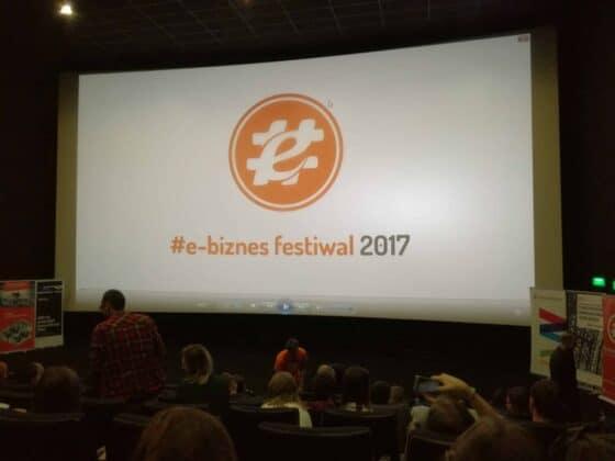 #e-biznes festiwal 2017 3