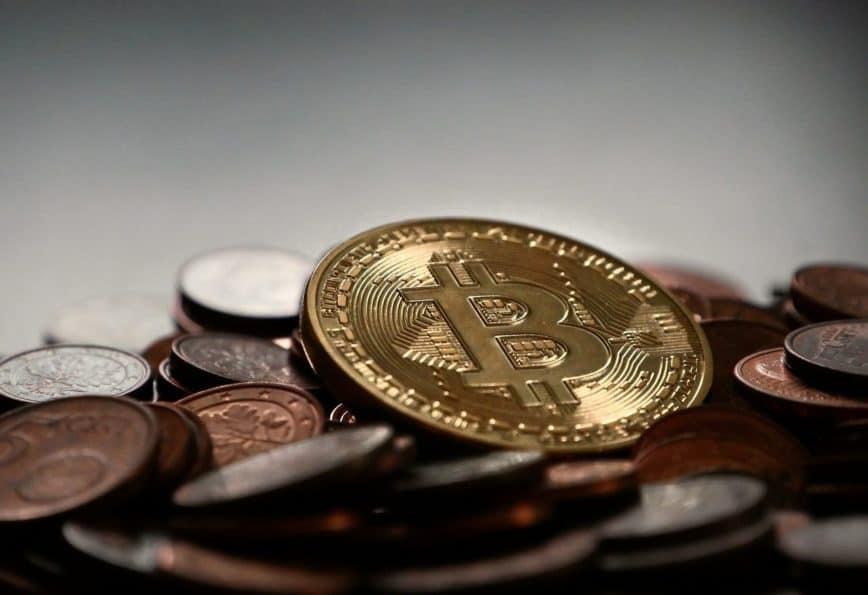 Co to jest i jak kupić Bitcoin