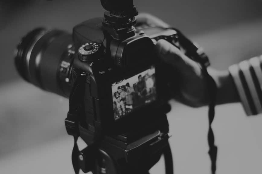 Darmowe zdjęcia – skąd brać zdjęcia na stronę lub blog ?