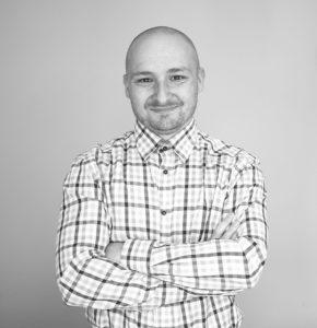 Michał Wiercimok