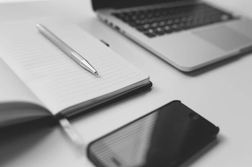 Praca zdalna – nowy wymiar zatrudnienia?