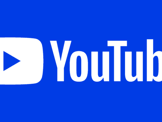 Pobieranie z YouTube 1