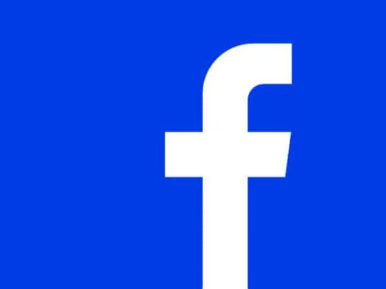 Jak odblokować konto na Facebooku? 14