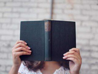 Jak wydać książkę? 7