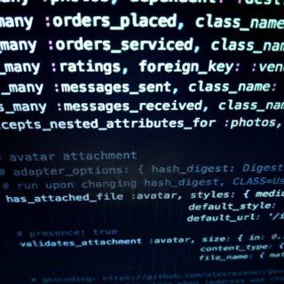 Jak zrobić stronę internetową - Poradnik 1