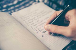 5 najgorszych pomysłów na biznes online 5