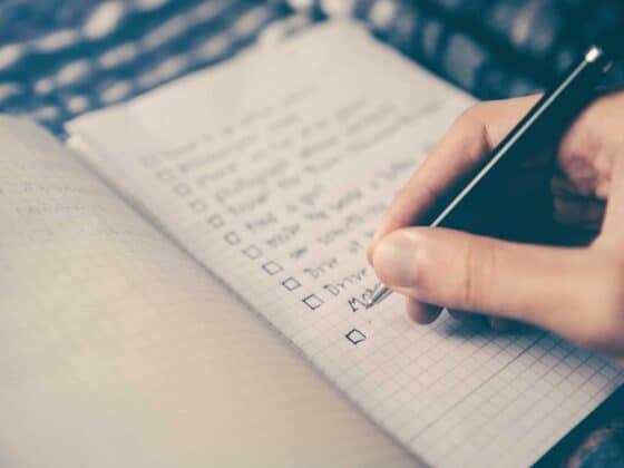5 najgorszych pomysłów na biznes online 6