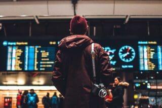 Co muszą wiedzieć marketerzy turystyczni, aby podążać naprzód 1