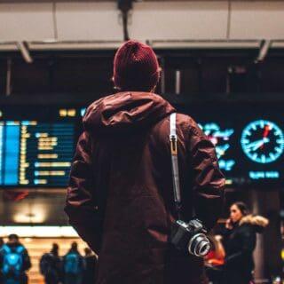 Co muszą wiedzieć marketerzy turystyczni, aby podążać naprzód 4