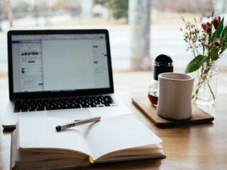 Jak dodać listę pingów WordPress do swojej witryny 1