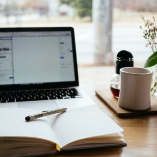 Jak dodać listę pingów WordPress do swojej witryny 2